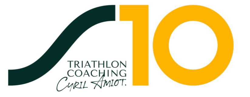 coach triathlon